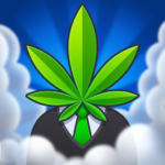 Weed Inc Idle Tycoon  2.72.28 APK (MOD, Unlimited Money)