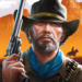 West Game 2.4.0 APK (MOD, Unlimited Money)