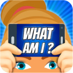 What Am I? – Family Charades (Guess The Word) 1.5.33 APK (MOD, Unlimited Money)