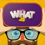 What.is – Tell Me 1.1.0 APK (MOD, Unlimited Money)