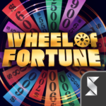 Wheel of Fortune: Free Play  Wheel of Fortune: Free Play   APK (MOD, Unlimited Money)