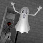 Who's this Scary Stickman  APK (MOD, Unlimited Money) 1.8