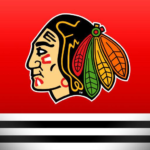 Winterhawks 33 APK (MOD, Unlimited Money)