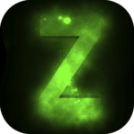 WithstandZ – Zombie Survival! 1.0.7.6 APK (MOD, Unlimited Money)