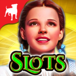 Wizard of Oz Free Slots Casino  152.0.2071 APK (MOD, Unlimited Money)