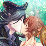 WizardessHeart – Shall we date Otome Anime Games  APK (MOD, Unlimited Money) 1.8.3