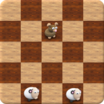 Wolf and Sheep 4.0.0 APK (MOD, Unlimited Money)
