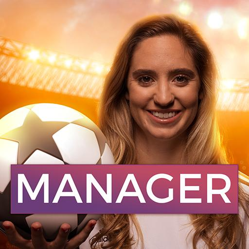 Women's Soccer Manager (WSM) – Football Management  Women's Soccer Manager (WSM) – Football Management   APK (MOD, Unlimited Money)