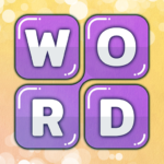Word Blocks Puzzles Fun and Addictive Crosswords 0.8.8 APK (MOD, Unlimited Money)