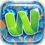 Word Chums  2.10.0 APK (MOD, Unlimited Money)