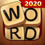 Word Connect 3.1126.297 APK (MOD, Unlimited Money)