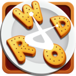 Word Cooking 1.1.22 APK (MOD, Unlimited Money)