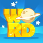Word Cosmos: Word Puzzles for Brain Training  APK (MOD, Unlimited Money)351