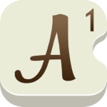 Word Crack  4.9.1 APK (MOD, Unlimited Money)