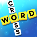 Word Cross 1.0.119 APK (MOD, Unlimited Money)