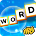Word Domination 1.0.73 APK (MOD, Unlimited Money)