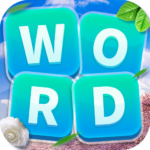 Word Ease – Crossword Puzzle & Word Game 1.4.8  APK (MOD, Unlimited Money)