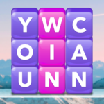 Word Heaps – Swipe to Connect the Stack Word Games 3.4 APK (MOD, Unlimited Money)