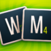 Word Master 4.8.1 APK (MOD, Unlimited Money)