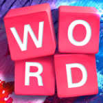 Word Nature 1.1.26  APK (MOD, Unlimited Money)