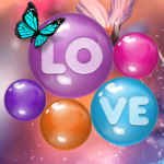 Word Pearls: Free Word Games & Puzzles 1.5.5 APK (MOD, Unlimited Money)