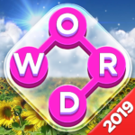 Word Puzzle Daily 9.0.4 APK (MOD, Unlimited Money)