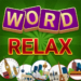 Word Relax 1.0.34  APK (MOD, Unlimited Money)