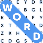 Word Search 1.4.7 APK (MOD, Unlimited Money)
