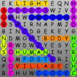 Word Search, Play infinite number of word puzzles  4.4.3 APK (MOD, Unlimited Money)