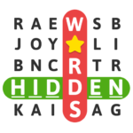 Word Search: Hidden Words  Word Search: Hidden Words   APK (MOD, Unlimited Money)