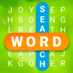 Word Search Inspiration 21.0831.01 APK (MOD, Unlimited Money)