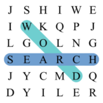 Word Search – Search for words 1.5 APK (MOD, Unlimited Money)