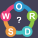 Word Search: Unscramble words 2.0.3 (MOD, Unlimited Money)