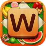 Word Snack – Your Picnic with Words 1.5.2 APK (MOD, Unlimited Money)