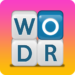 Word Stacks 1.6.0 APK (MOD, Unlimited Money)