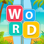 Word Surf – Word Game  APK (MOD, Unlimited Money) 2.8.7