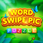 Word Swipe Pic  APK (MOD, Unlimited Money) 1.6.8