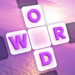 Word Tap 1.2 APK (MOD, Unlimited Money)