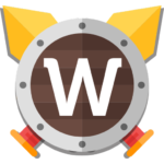 Word Wars – Word Game 1.352  APK (MOD, Unlimited Money)