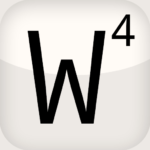Wordfeud  for Android APK (MOD, Unlimited Money)