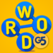 Wordplay: Exercise your brain 1.2.300 APK (MOD, Unlimited Money)