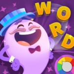 Words & Ladders: a Trivia Crack game 3.3.1  APK (MOD, Unlimited Money)
