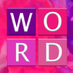 Word Cube Super Fun Word Game  6.5 APK (MOD, Unlimited Money)