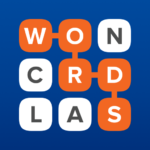 Words of Clans — Word Puzzle  5.10.0.1 APK (MOD, Unlimited Money)
