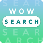 Words of Wonders: Search 2.1.4  APK (MOD, Unlimited Money)