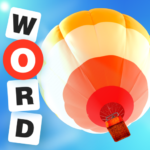 Words from word: Crosswords. Find words. Puzzle 3.0.62 APK (MOD, Unlimited Money)
