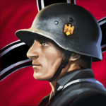 World War 2: Eastern Front 1942  APK (MOD, Unlimited Money) 2.7.2