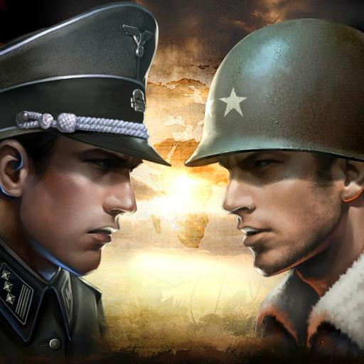 World Warfare 1.0.62.2 APK (MOD, Unlimited Money)