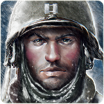 World at War WW2 Strategy MMO  2021.4.2 APK (MOD, Unlimited Money)
