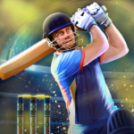 World of Cricket : World Cup 2019 11.0 APK (MOD, Unlimited Money)